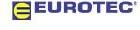Neumáticos Furgoneta EUROTEC