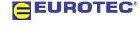 Neumáticos Turismo EUROTEC