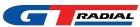 Neumáticos Turismo GT RADIAL