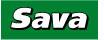 Neumáticos Turismo SAVA