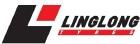 Neumáticos 4x4 LING LONG