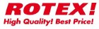 Neumáticos Turismo ROTEX