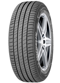 neumatico michelin primacy 3 225 50 17 98 w