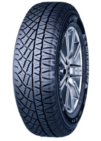 neumatico michelin latitude cross 205 70 15 96 t