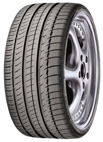 neumatico michelin pilot sport ps2 265 35 18 93 y
