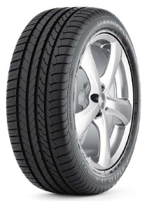 neumatico goodyear efficientgrip 195 60 15 88 h