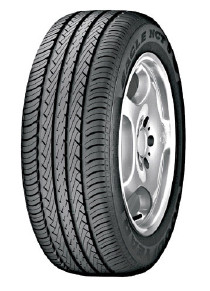 neumatico goodyear eagle nct5 225 55 17 101 h