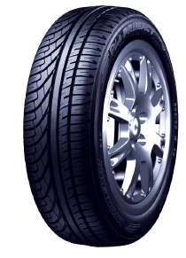 neumatico michelin primacy hp 225 50 16 92 v