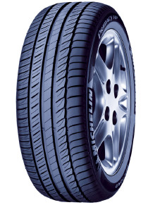 neumatico michelin primacy hp 245 50 18 100 y