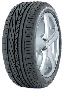 neumatico goodyear excellence 205 45 17 88 w