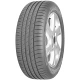 GOODYEAR EFFIGRIP PERFORMANCE 2