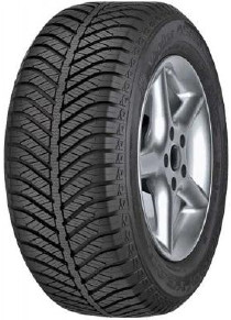 neumatico goodyear vector 4seasons 215 60 16 95 v