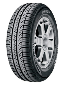 neumatico michelin energy e3b1 155 70 13 75 t