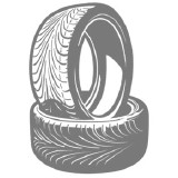 GOODYEAR EAGLE F1 ASYMETRIC-5