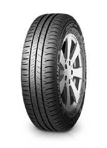 neumatico michelin energy saver + 195 55 16 91 t